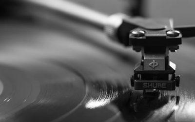 Record Fair – Saturday 19 January