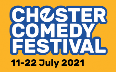 Chester Market to host two Comedy Festival events and welcomes four new traders